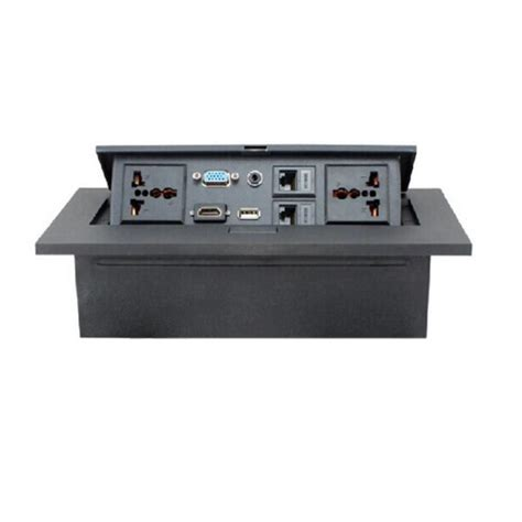Pop Up Box For Conference Table Conference Phones Conference Phones And Polycom Audio Conference Phones