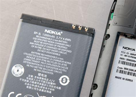 codigos secretos para nokia lumia windows phone hacks codigos secretos para nokia lumia windows phone hacks
