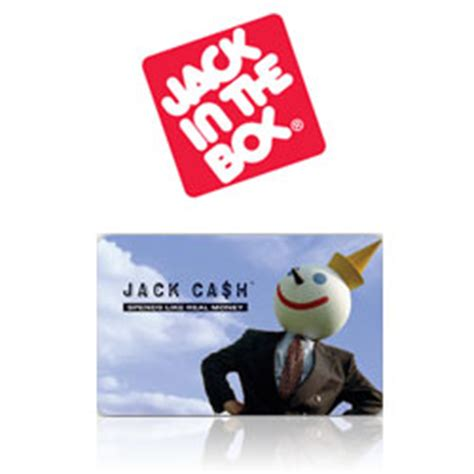 buy jack in the box gift cards at giftcertificates com - Jack In The Box Gift Card