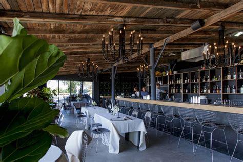 places open koya restaurant lounge by open ad riga latvia