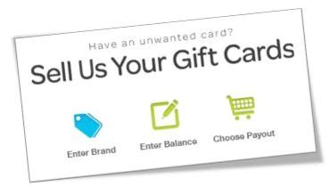 Can I Sell Gift Cards - plastic jungle 12 off children s place gift cards