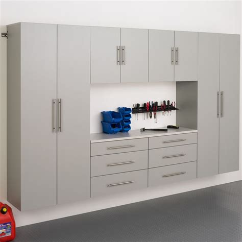 system build storage cabinet 25 best ideas about garage cabinets on garage
