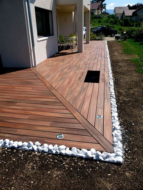 patio sol 30 best small deck ideas decorating remodel photos
