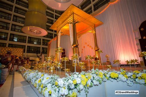 Pin by Cinnamon Grand Colombo, Sri Lanka on Weddings at