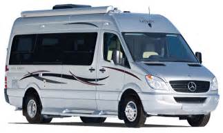 motor home what s the difference between motorhomes ask dave