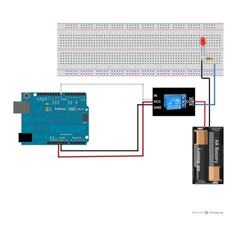 Relay Ac Samsung ac power source schematic ac get free image about wiring