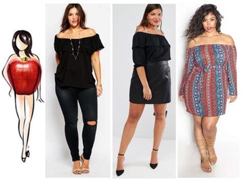 tendencias de ropa 2016 para cuerpo de manzana off the shoulders inside my style fashion blog