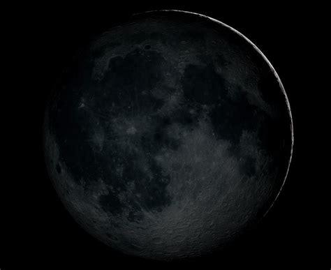luna nueva triloga luna luna nueva el momento de renovar energ 237 as y reafirmar