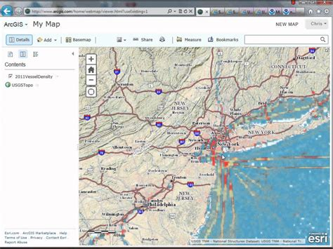 arcgis sde tutorial gis tutorial adding custom basemaps to arcgis online