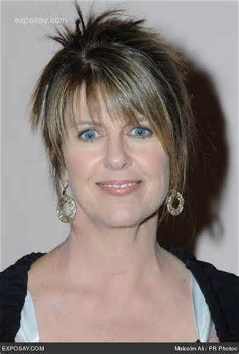 pam dawber hair 21 best images about pam dawber on pinterest tvs