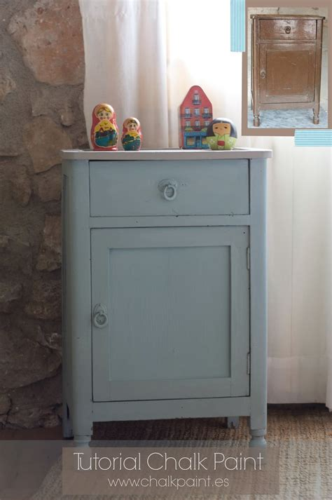 chalk paint marca autentico crea decora recicla by all washi autentico chalk