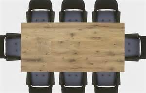 tables hartmann m 246 belwerke gmbh solid wood furniture