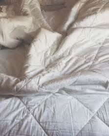 white bed sheets tumblr white bed sheets on tumblr