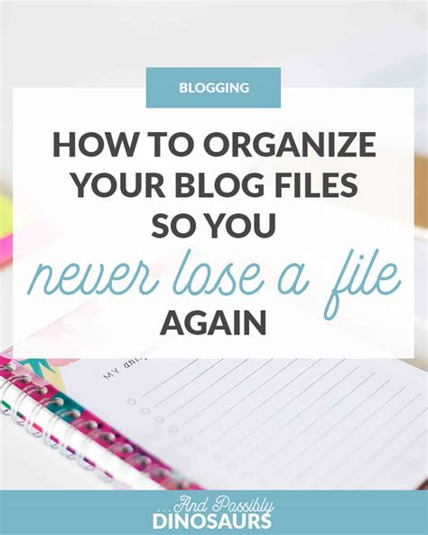 the business how to organize and enjoy your family and still time to shave your legs books how to organize your files so you never lose a file again