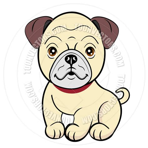 free pug puppies free pug breeds picture