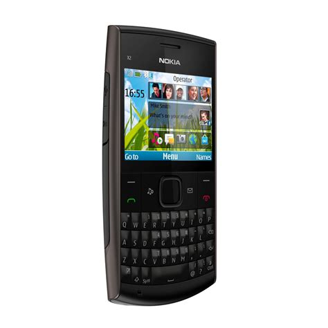 nokia x2 qwerty keypad themes nokia x2 01 price in pakistan specification