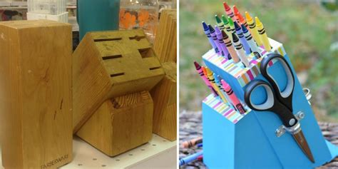 diy trash to treasure projects upcycled home projects repurposed diy ideas