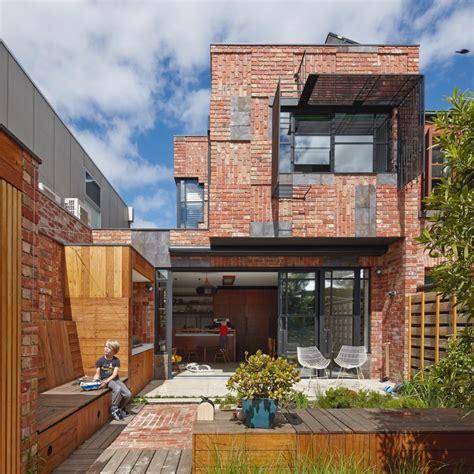grand designs australia houses grand designs australia cubomania creation completehome