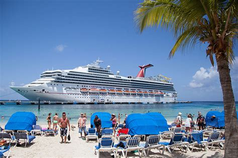 carribean cruise compare 14 best cruise ships in the caribbean cruise critic
