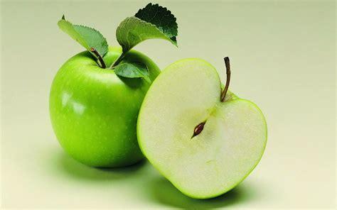 Apple Stoking Apel 120d 1920x1200 fresh green apple desktop pc and mac wallpaper