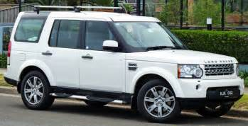 land rover discovery 3 images gallery car prices photos