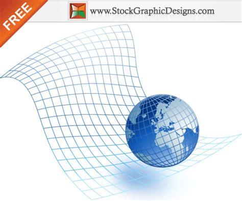 world map illustration free world map free vector illustration vector free