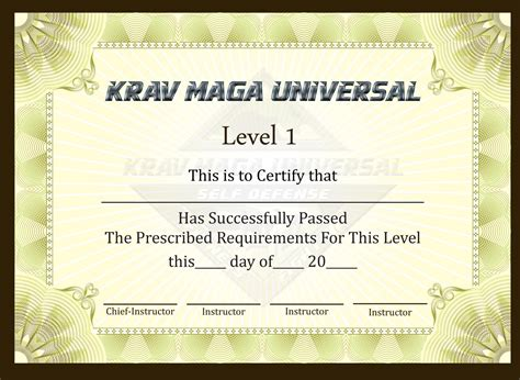 certificate design company reliable certificate design company affordable