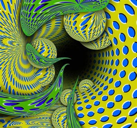 imagenes que se mueven solas optical illusions sandra and woo forum