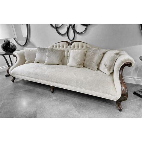christopher guy sofa best 25 christopher guy ideas on pinterest art deco