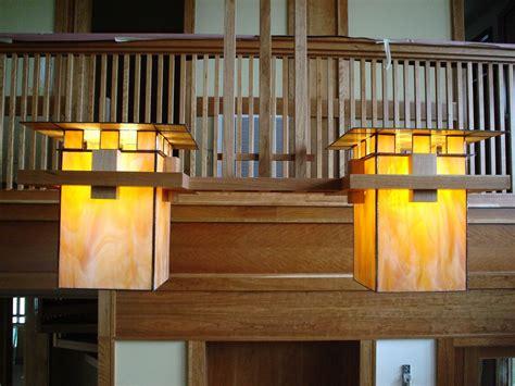 frank lloyd wright lighting frank lloyd wright lighting fixtures lighting ideas