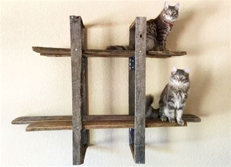 wooden cat tree tower wooden cat tree with cat furniture