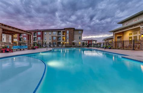 3 bedroom apartments in san antonio all bills paid 100 all bills paid apartments in san antonio tx 78216
