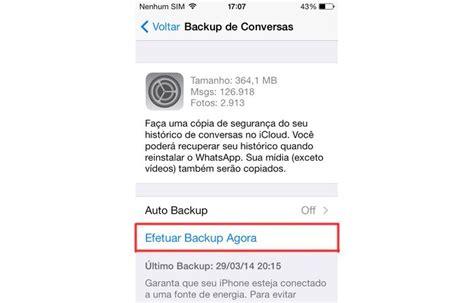 techtudo tutorial whatsapp seridozando blogspot com whatsapp 7 fun 231 245 es escondidas