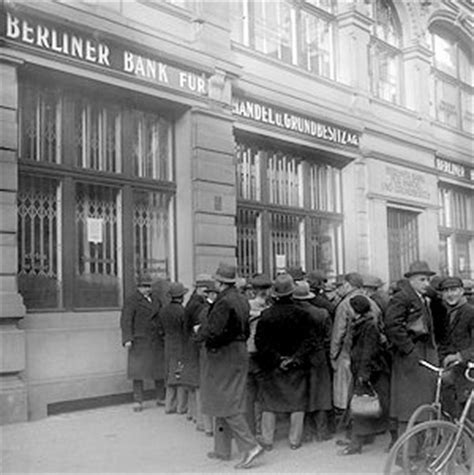 banks in berlin great depression begins white power forum skinhead