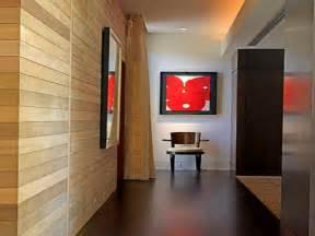 hallway paint ideas decoration hallway paint ideas round entry table