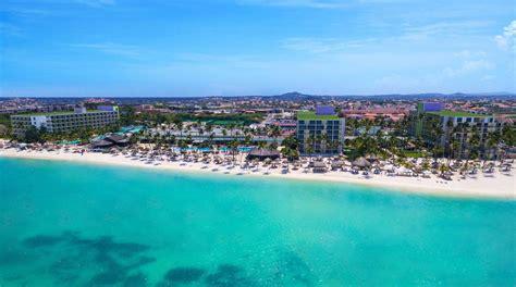 best hotel aruba inn resort aruba resort casino prices