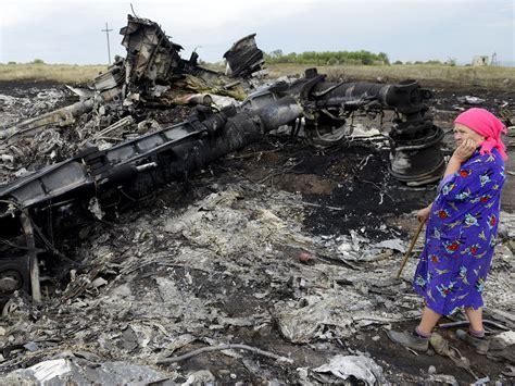 voli interni malesia malaysia airlines mh17 crash ukraine accuses pro russian