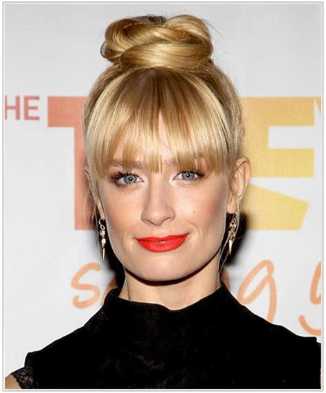 Beth Hairstyle by Fabulous Fringes Thehairstyler