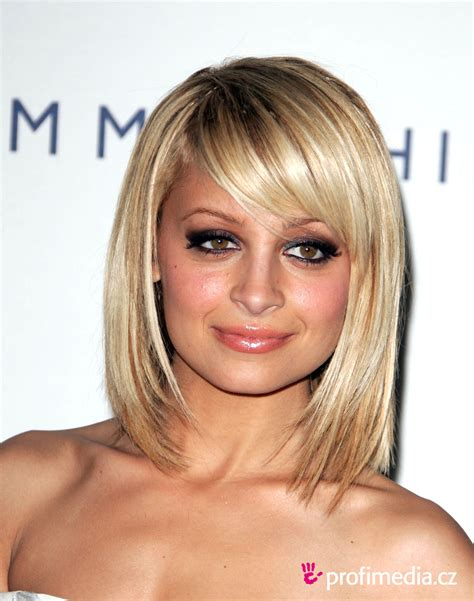 hair styles in paris nicole richie hairstyle easyhairstyler