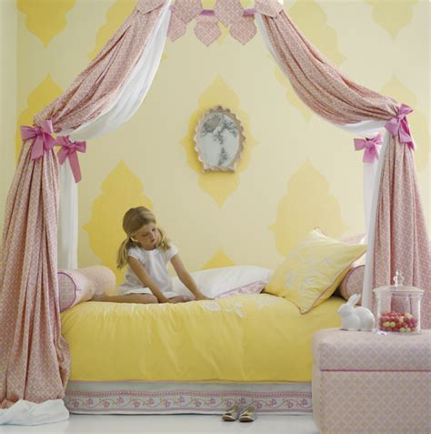 canopy for girls bed canopy beds canopy beds for girls and canopies on pinterest
