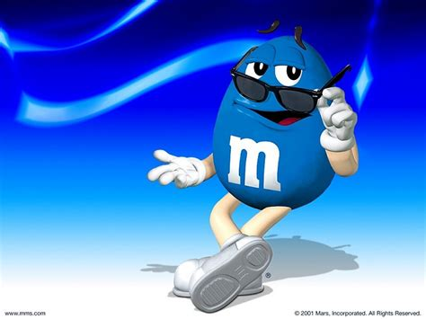 google m wallpaper my free wallpapers cartoons wallpaper m m blue