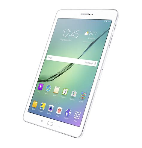 Samsung Tab Mega 2 samsung galaxy tab s2 9 7 price in pakistan specifications features reviews mega pk