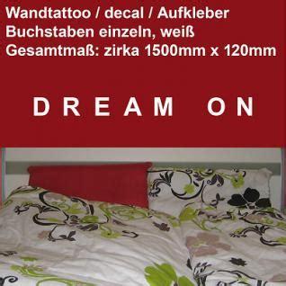Aufkleber Bestellen Dm by Depeche Mode Aufkleber Bestellen Bei Yatego