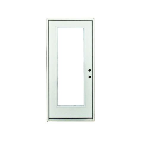 36 x 78 exterior door 36 x 78 exterior door trento 36 in x 78 in contemporary