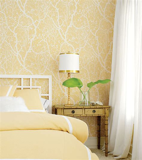 light peach bedroom librarian tells all peachy keen paint for a light and