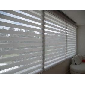 cortinas eclipse cortinas roller eclipse cortinas y persianas roller en