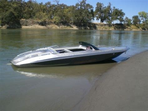 fast jet boat for sale glastron carlson cvx 20 deluxe a beautiful fast jet boat