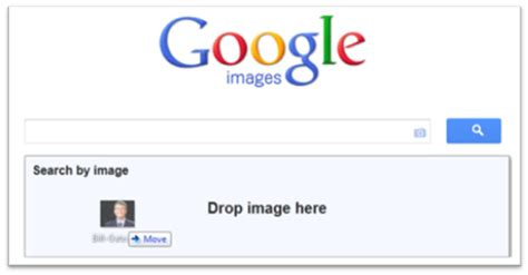 image searc how to image search on without entering text