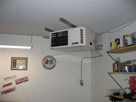 The Electric Garage by Garage Interesting Garage Heaters Ideas Garage Heaters