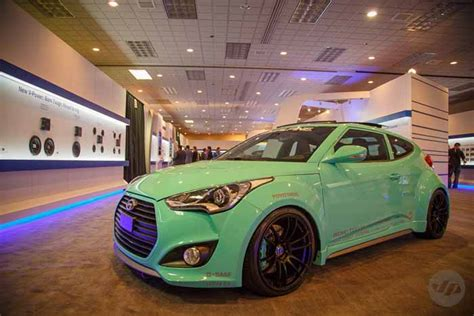 porsche mint green paint code basf paint hyundai veloster basf r m porsche mint